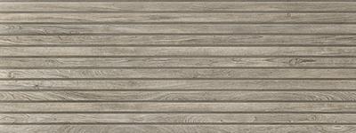 Porcelanosa Lexington +30319 Плитка облиц. керамич. LEXINGTON COLONIAL, 45X120