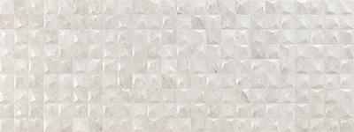 Venis Indic +30834 Плитка облиц. керамич. CUBIK INDIC GLOSS, 45x120