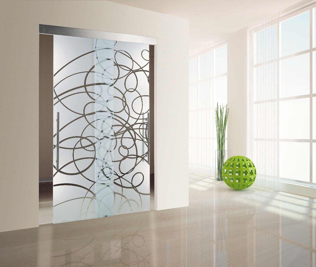 Картинки по запросу Двери с пескоструйным рисунком из закаленного стекла