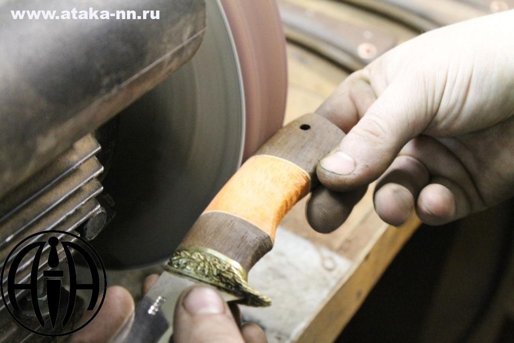 sborka_nozha20.jpg
