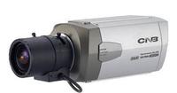 Корпусная стандартная видеокамера