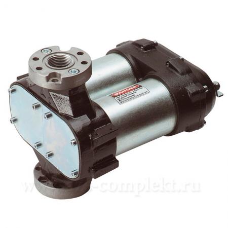 Насос PIUSI Bipump 12V для дизтоплива (F0036301A)