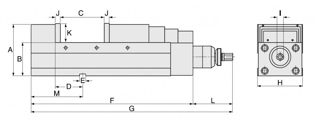 HOMGE HPAC-100 (130, 160).png