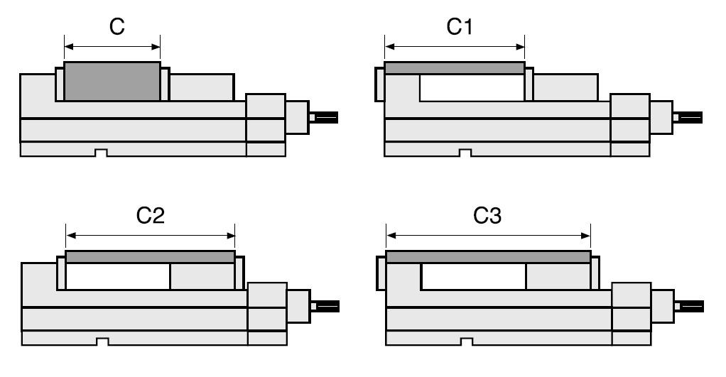 HOMGE HPAC-130 (160, 200) - примеры закрепления детали.png