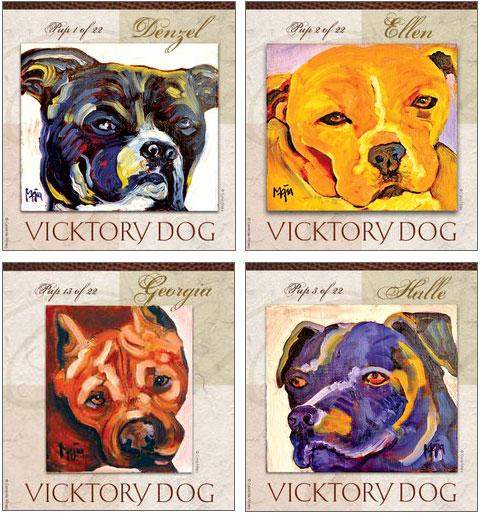 Дизайн винной этикетки: вино для собаководов | Блог о вине Беаты и Алекса