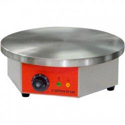 Блинница (плита чугун) 3 kw