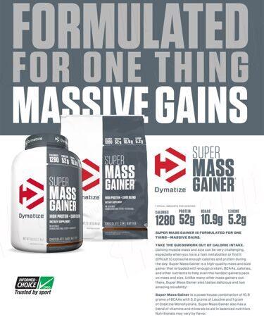 2221DIS68969WAKEUPdymatize-super-mass-gainer-5.4-kg
