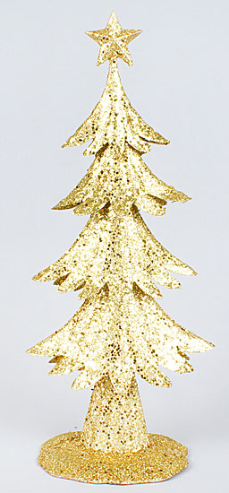Декоративная елка 40см