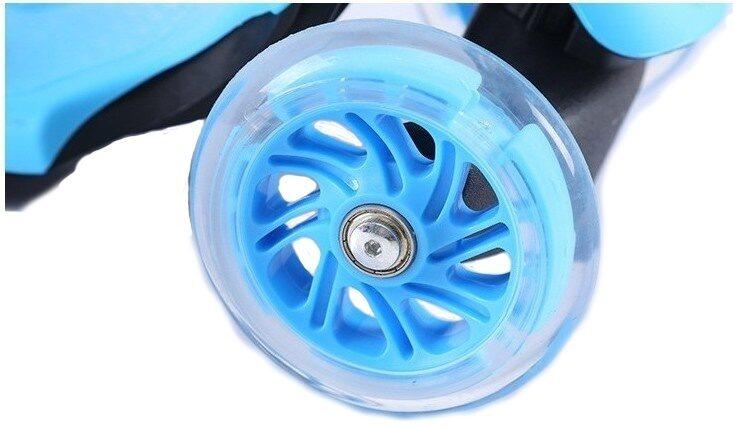 jpg-samokat-scooter-mini-5-v-1-bozhya-korovka-blue-4