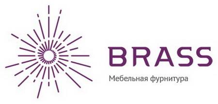 Мебельная фурнитура BRASS (БРАСС)