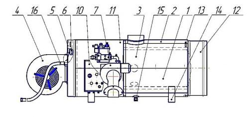 tgg-2