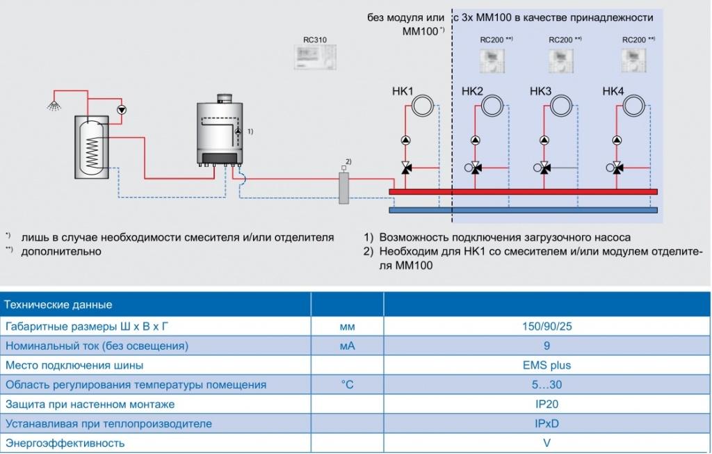 ТМ Схема RC310.jpg