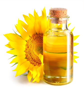http://cdn.marksdailyapple.com/wordpress/wp-content/themes/Marks-Daily-Apple-Responsive/images/blog2/sunfloweroil.jpg