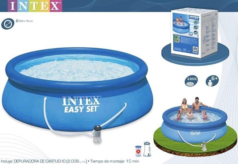 Intex-28122-56922.jpg