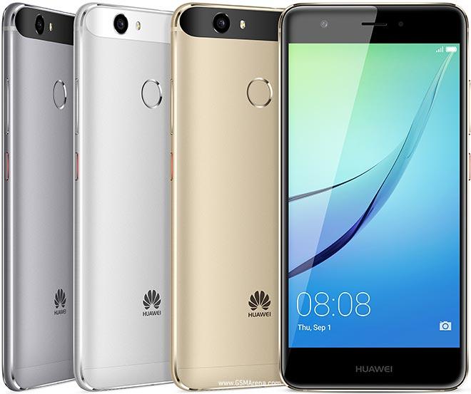 Картинки по запросу Huawei Nova