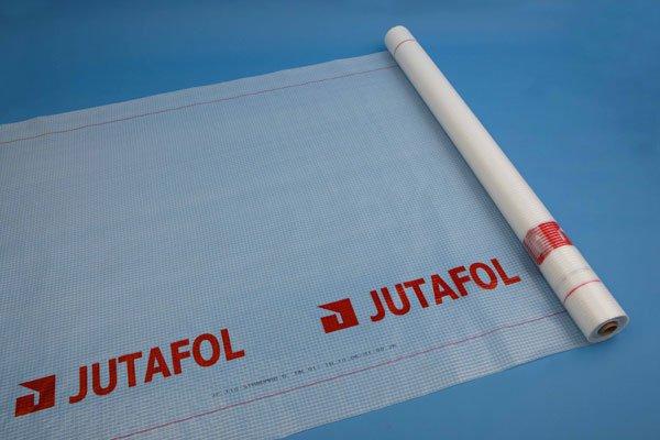 jutafol-d110