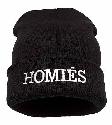 значение слова homies