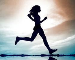 аутоплазмотерапия возвращает активность