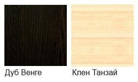 Tiu.ru лого