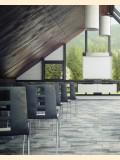 Golden Tile коллекция - Vesta