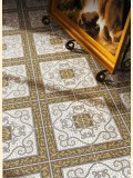 Golden Tile коллекция - Византия