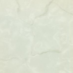 Глянцевый подоконник Crystallit