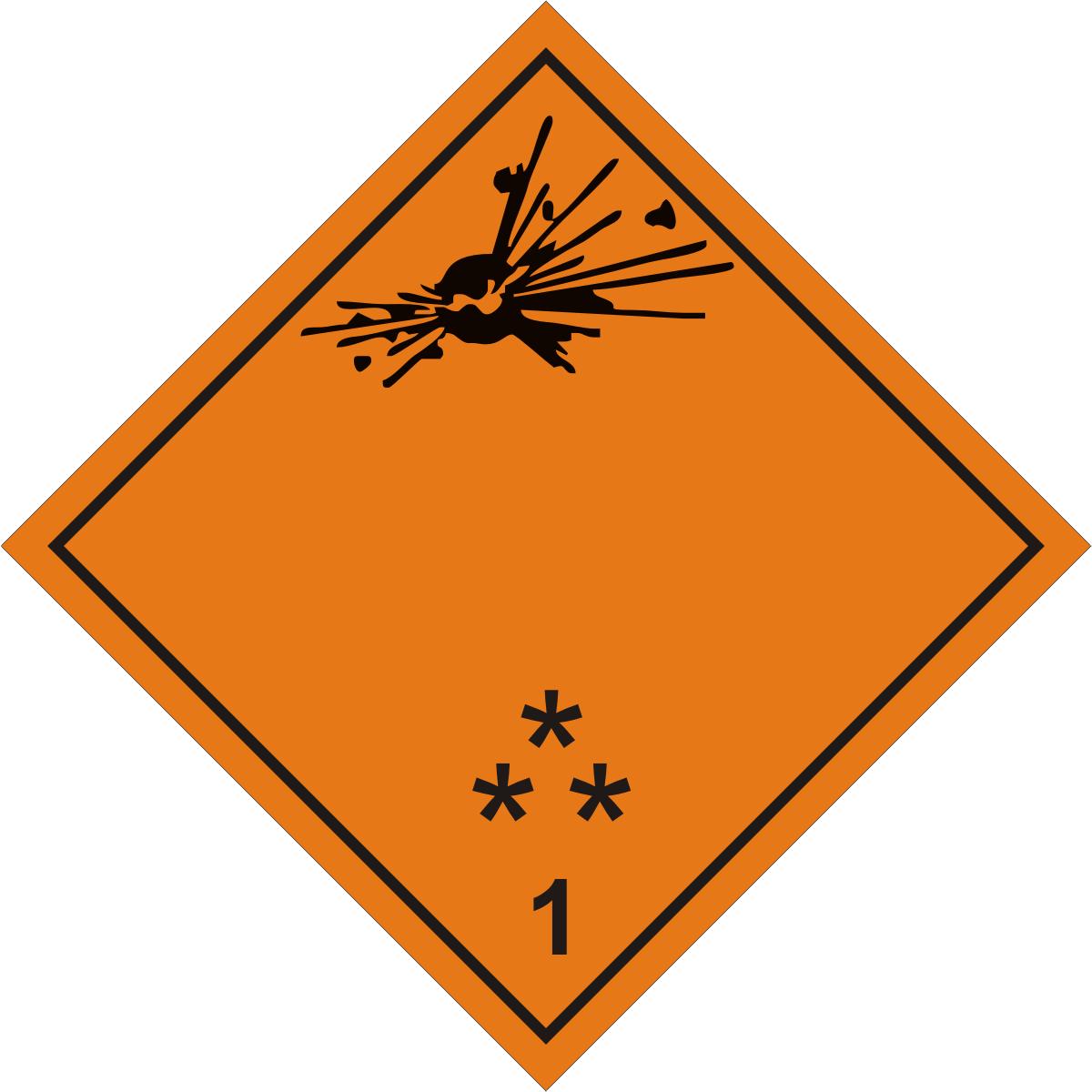 производство знаков из металла