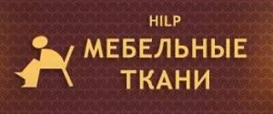 5pRTM5QTJMxqP1SEYKpSrfsQs80Ndv9T