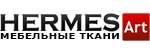 hermes-logo