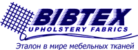 logo_bibtex
