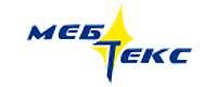 mebtex_logo