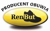 Картинки по запросу RenBut 33-383 с кожаными стельками