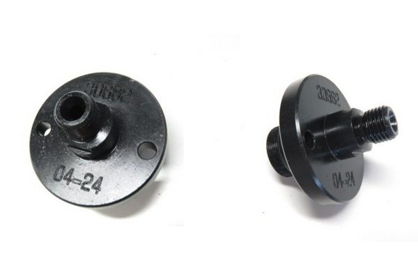 Адаптер для проверки насос-форсунок Audi, VW Siemens VDO piezo