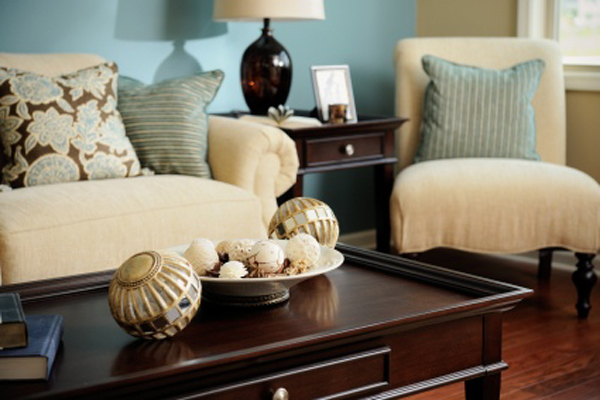 coffee-table-decoration1