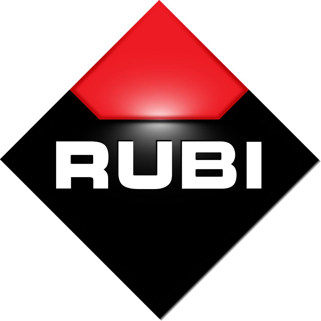Rubi магазин для плитки Fitter Domitech.pl Быдгоще
