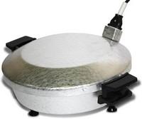 Электрическая печь «Чудо»