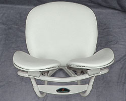 Ортопедические кресла для врачей и медработников