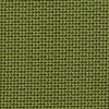 Компьютерное кресло Duorest Alpha A50H ― цвет зеленый