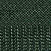 Офисное кресло Duorest Alpha A60H ― цвет зеленый