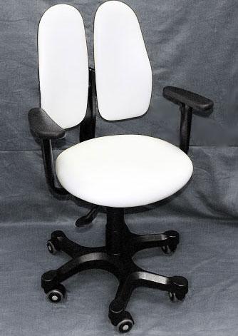 спинка кресла Duorest