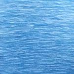 Съёмные чехлы для детских кресел - голубой