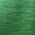 Съёмные чехлы для детских кресел - зеленый