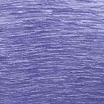 Съёмные чехлы для детских кресел - фиолетовый