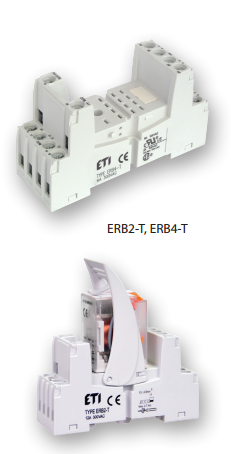 ERB2-T ERB4-T