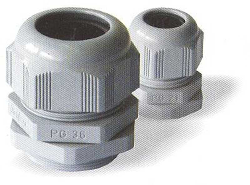 clamps-made-of-polyamide b