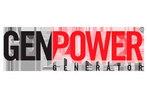 Картинки по запросу Genpower
