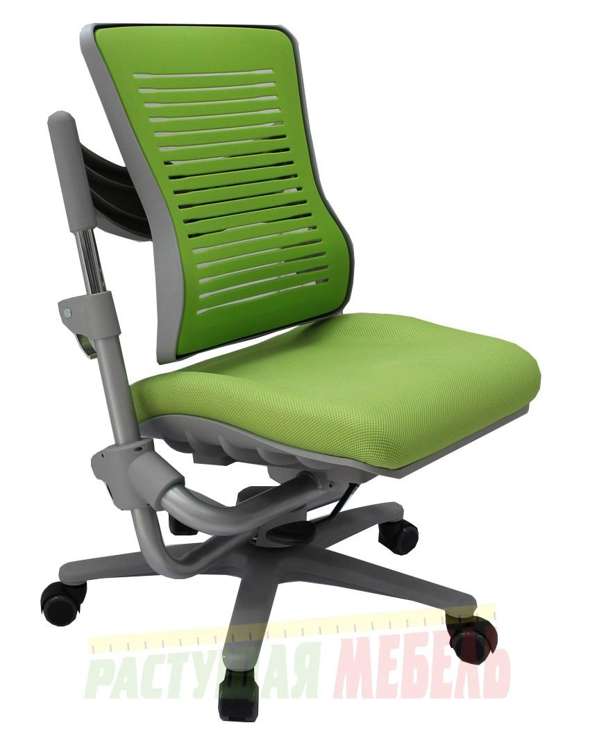 Кресло - стул COMF-PRO Angel Chair зеленый