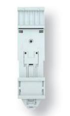 Соединительный адаптер - прямой пуск ETI