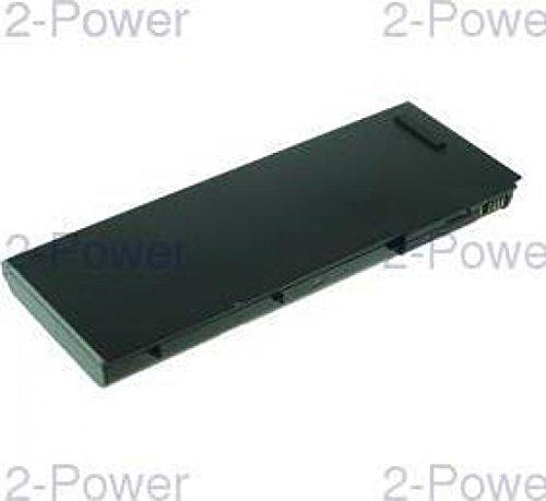 Фото Батарея для ноутбука IBM ThinkPad G40 9 Cell Li-Ion 10.8V 4.6Ah 50wh  2-POWER, CBI0864A