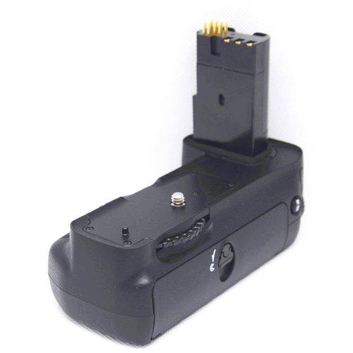 Цена MCOPLUS BG-D600